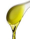 Cooking With Olive Oil Is Perfectly Safe